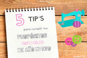 tips-cumplir-propositos