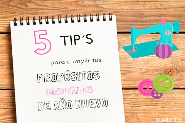 tips-cumplir-propositos