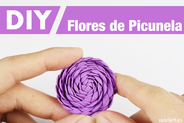 flores-de-picunela