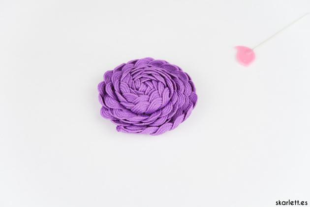 flores-picunela-13
