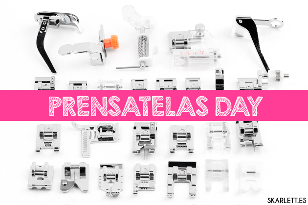 prensatelas-day-p