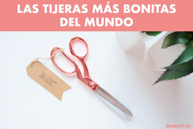 tijeras-oro-rosa-costura-p