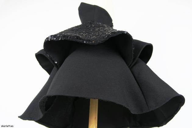 vestido-miniatura-skarlett-16-5