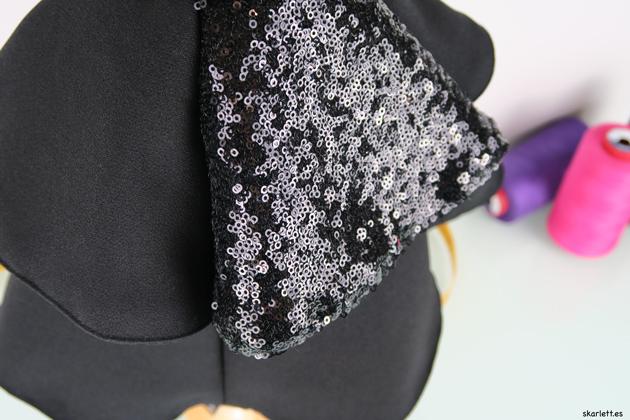 vestido-miniatura-skarlett-16-6