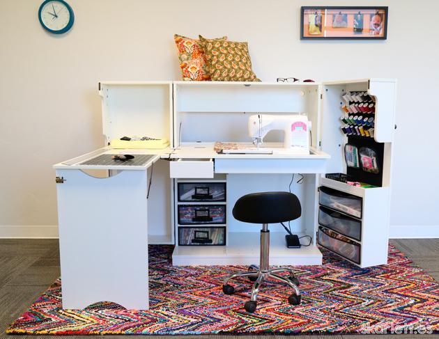 Muebles-costura-scrap-3