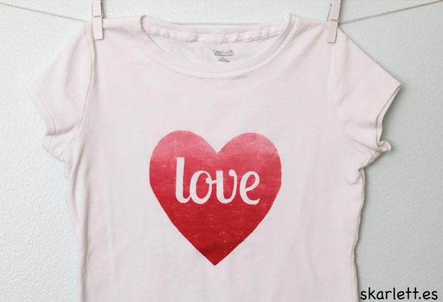 diy-enamorados-3