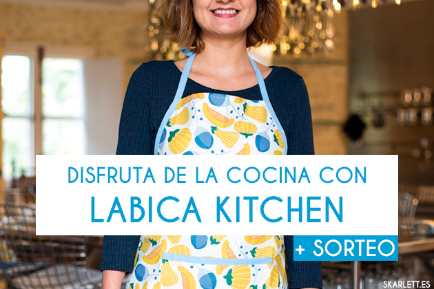 labica-kitchen-p