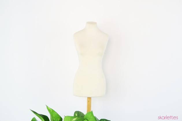 maniqui-en-miniatura-2