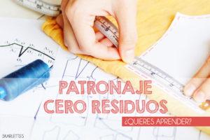 patronaje-cero-residuos