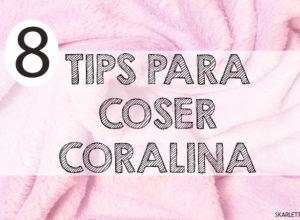 tips-para-coser-coralina