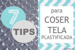 coser-tela-plastificada-consejos