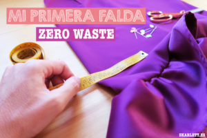 Falda-Zero-Waste-7