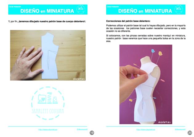 diseño-miniatura-ejemplo