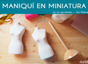 maniqui-miniatura-costura