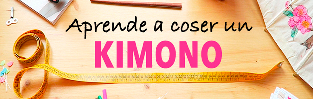 coser-un-kimono