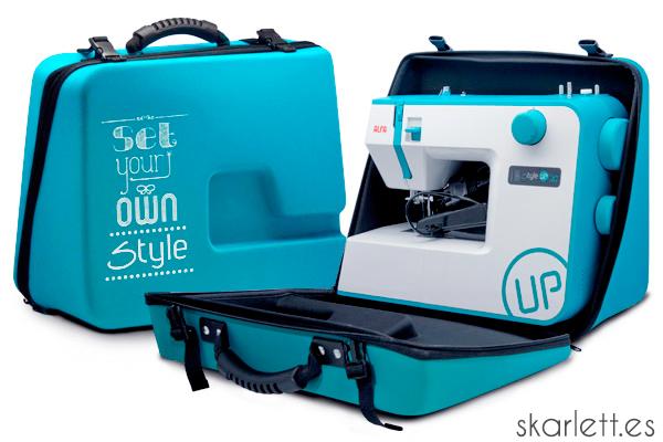 maquina-de-coser-maestros-de-la-costura