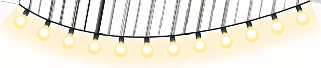bombillas-separador