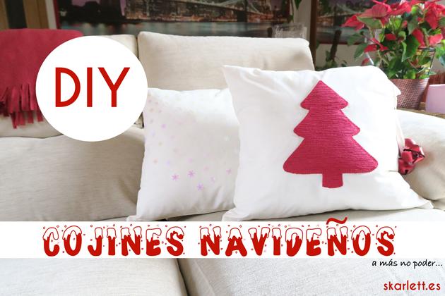 cojines-navidad-DIY