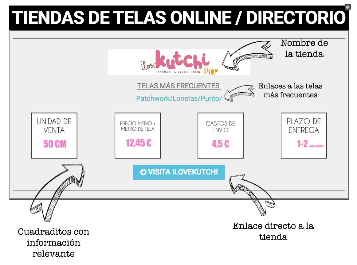 directorio-tienda-online-de-telas