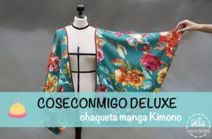 coseconmigo-deluxe-chaqueta-kimono-skarlett-costura