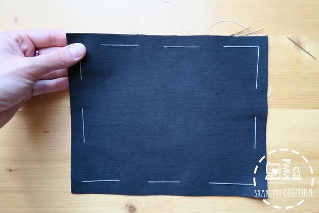 coser a plá
