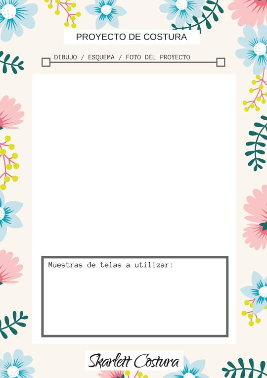 Ficha-Control-proyecto-Costura-2