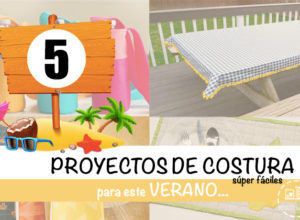 tutoriales-costura-verano