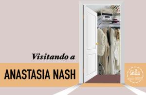 Visitando-a-Anastasia-Nash-1