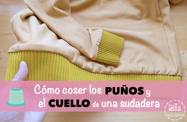 coser-puños-cuello-sudadera