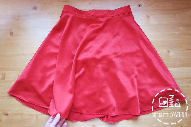 falda-media-capa-CCP