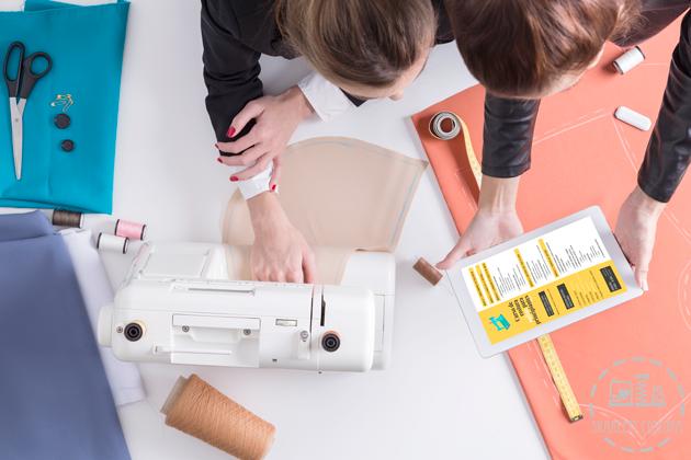 Aprender-a-coser-en-31-días-online-skc