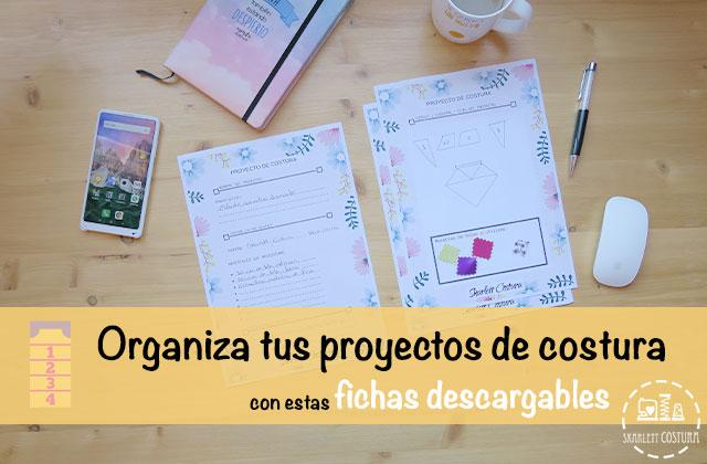 Ficha-Control-proyecto-Costura-sk-1