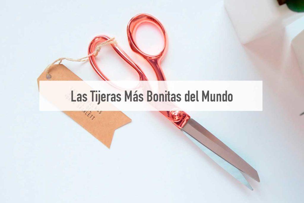 las-tijeras-mas-bonitas-del-mundo-skarlett