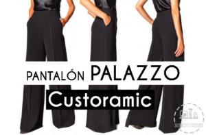 pantalón-palazzo-coser-3