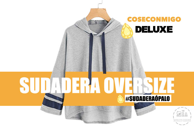 CoseConmigo-Deluxe-#SudaderaOpalo-blog