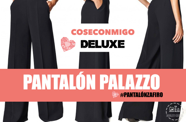 CoseConmigo-Skarlett-Pantalón-Zafiro-Palazzo-r