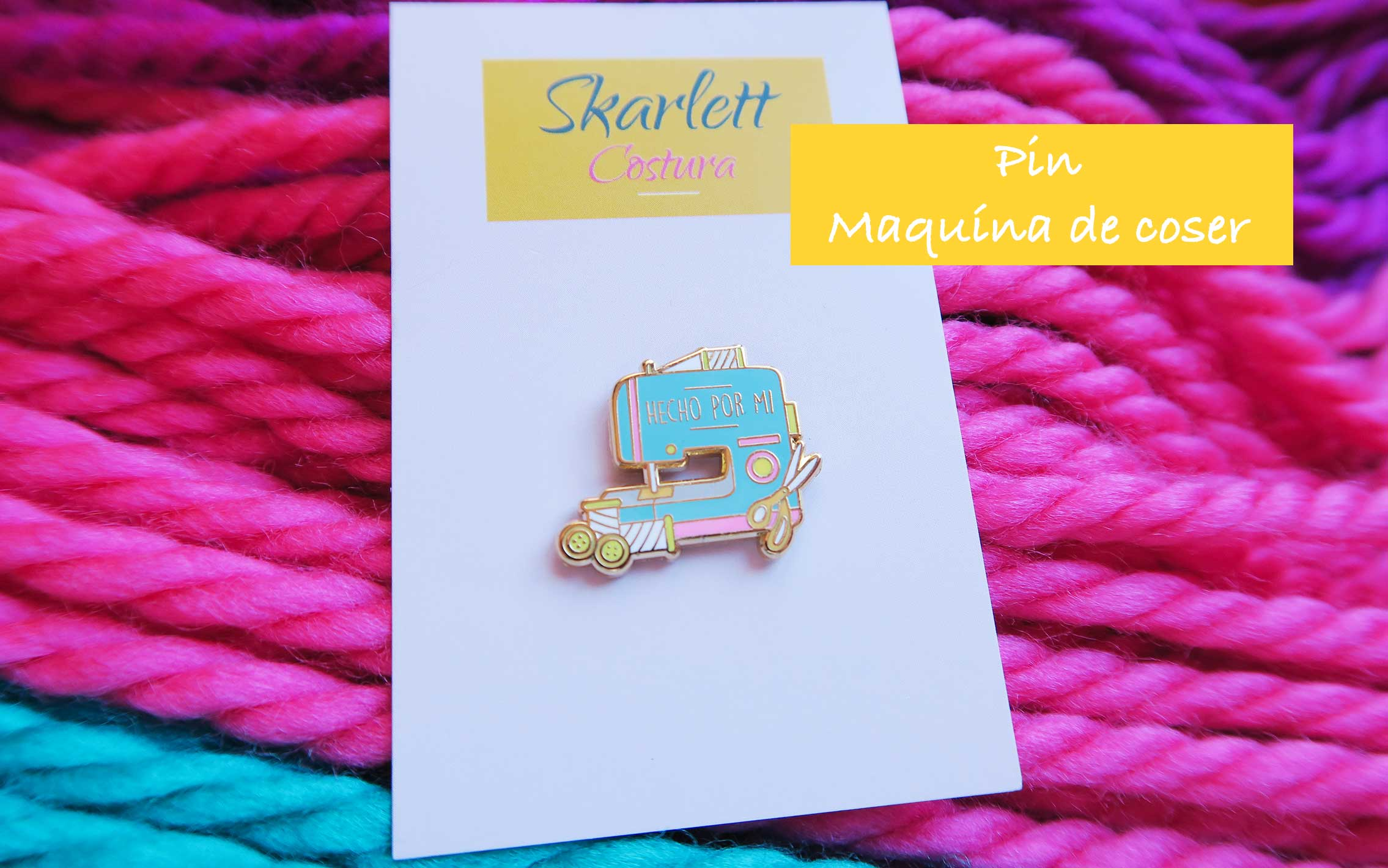 Pin-maquina-de-coser-skarlett-costura-carrusel