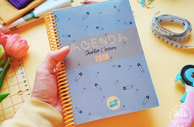 agenda-anual-2019-skarlett-costura-portada-1