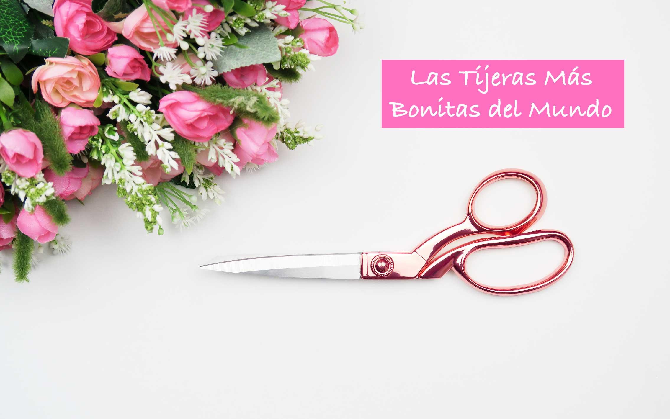 las-tijeras-mas-bonitas-del-mundo-skarlett-costura-carrusel