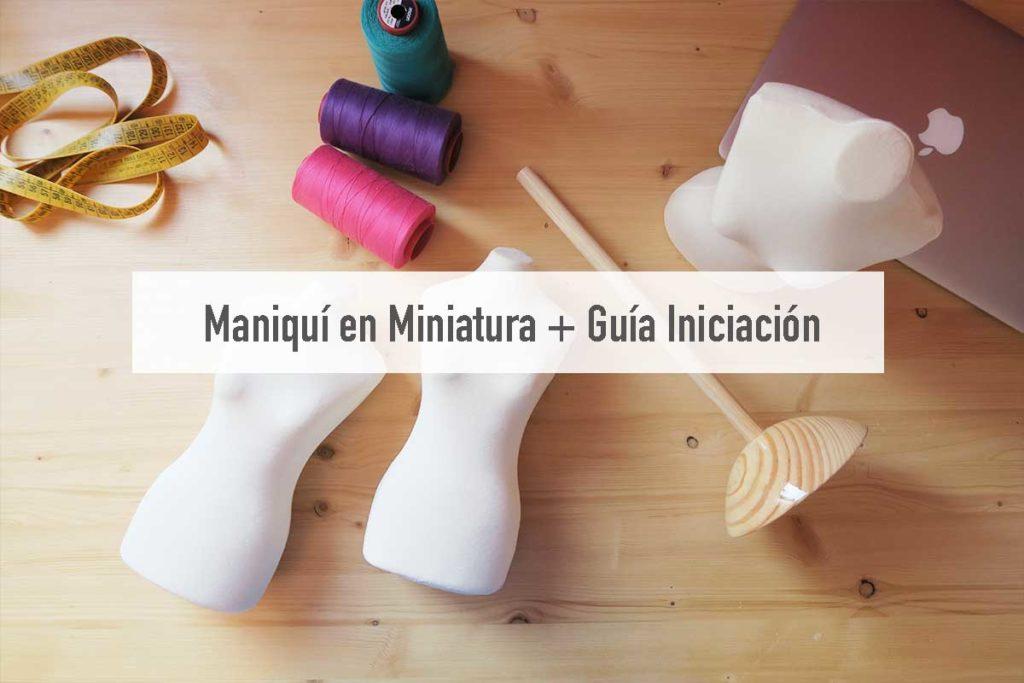 maniqui-en-miniatura-Skarlett-Costura