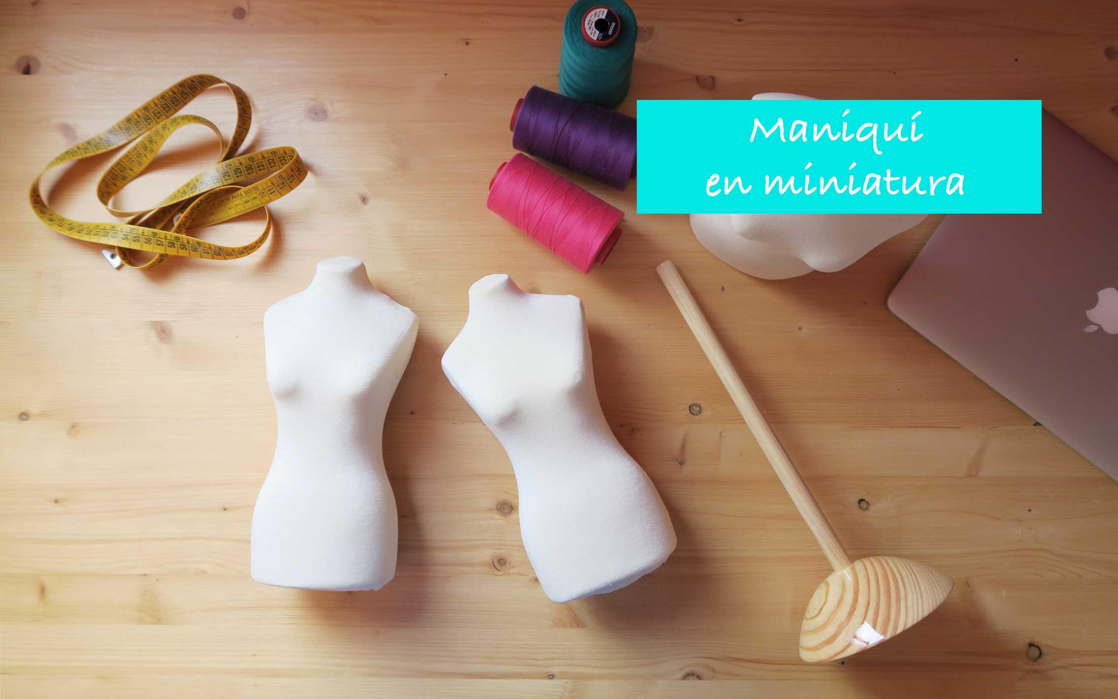 maniqui-en-miniatura-skarlett-costura-carrusel