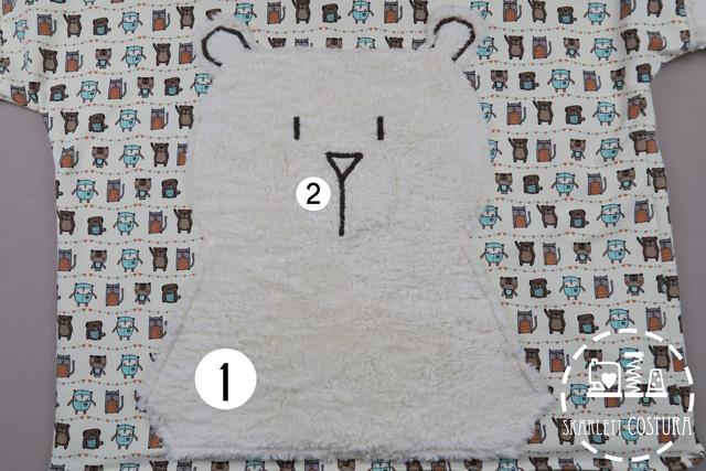 bolsillo-oso-sudadera-coser-1