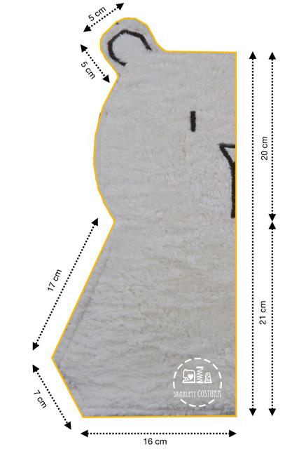 bolsillo-oso-sudadera-coser-2