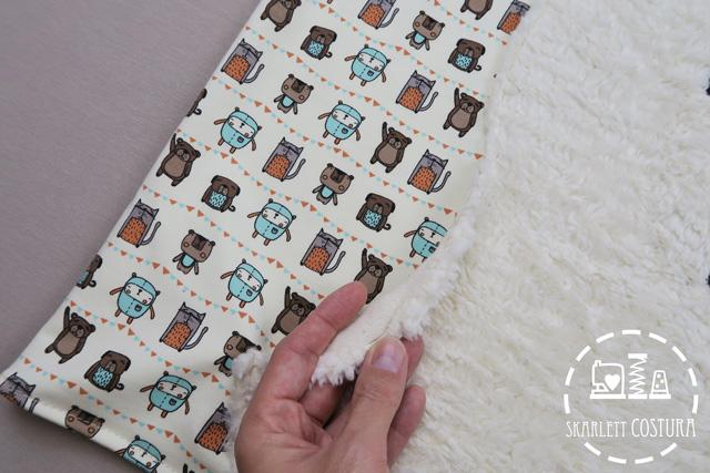 bolsillo-oso-sudadera-coser-6