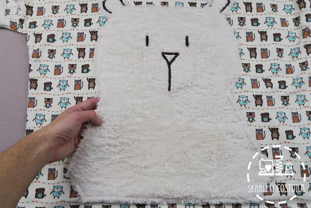 bolsillo-oso-sudadera-coser-8