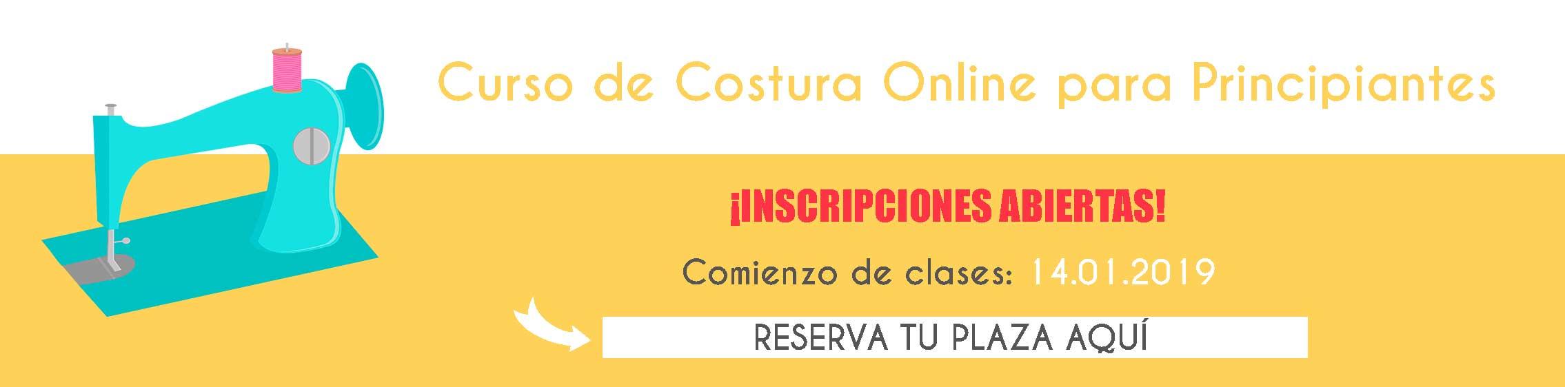curso-costura-online-abierto-enero-2019