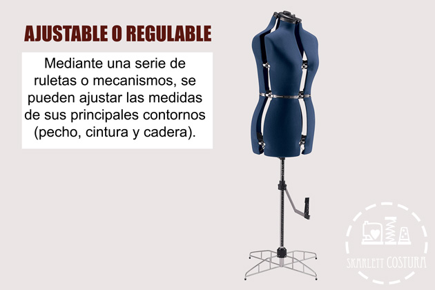 maniqui-costura-ajustable-regulable-comprar