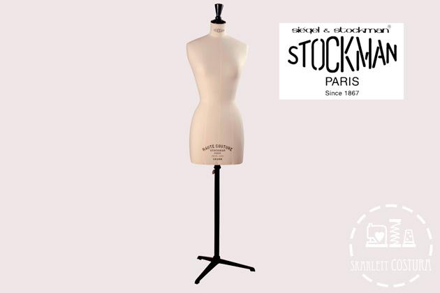 maniqui-stockman-elegir