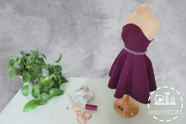 vestido-bonito-n-18-skarlett-costura-1