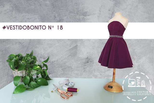 maniqui-miniatura-n-18-skarlett-costura